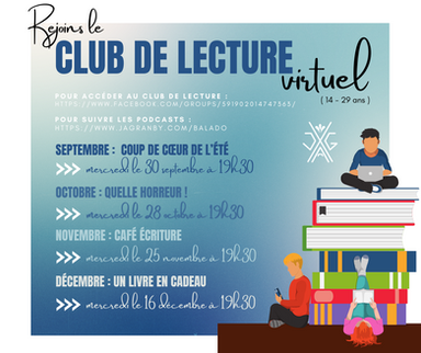 CLUB de lecture_final.png