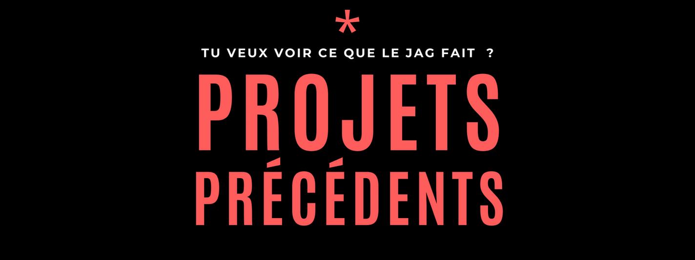 SITE WEB - PROJETS Terminés.png