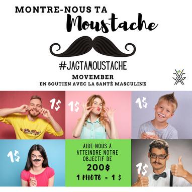 #jagtamoustache_02.png
