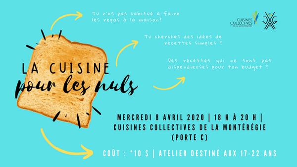 ateliers_culinaires_couverture_evenement