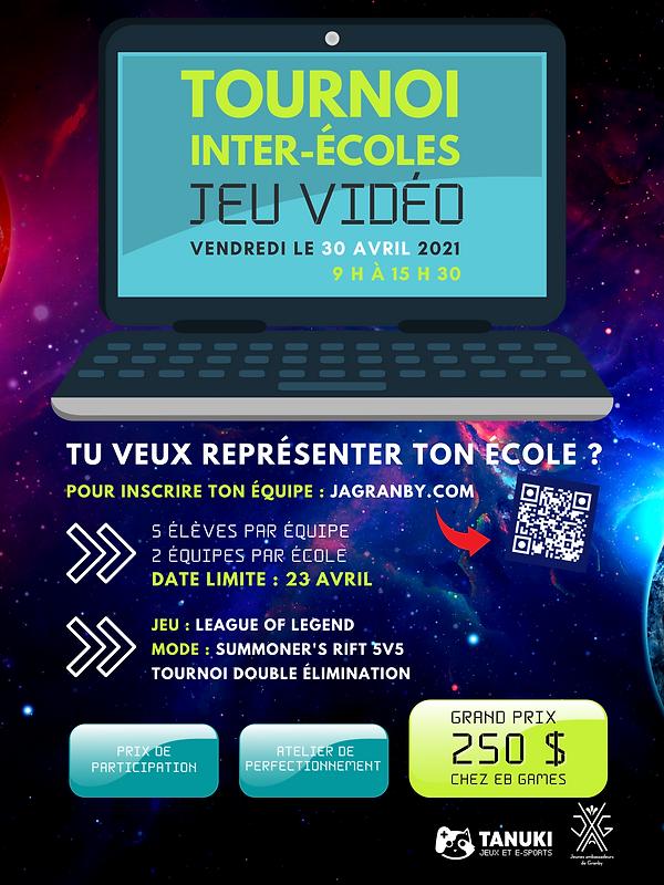 Tournoi Inter-écoles_final.png