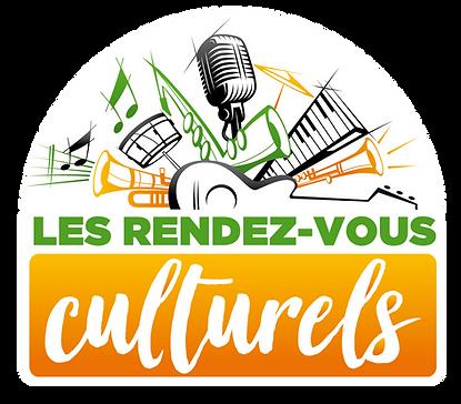 RDZ Culturels Couleur-FOND BLANC-01.png