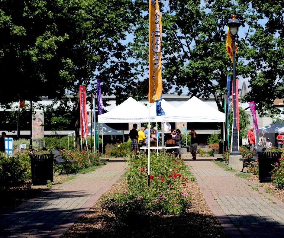 Parc Miner