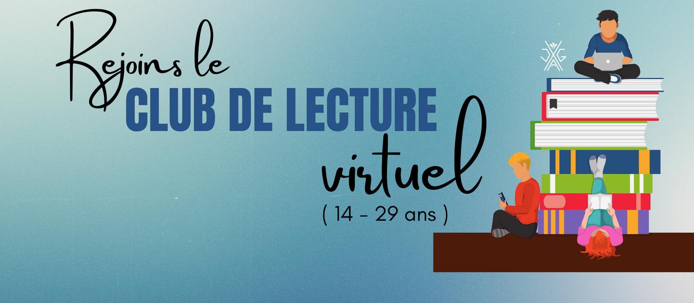 SITE WEB - CLUB de lecture 02.png