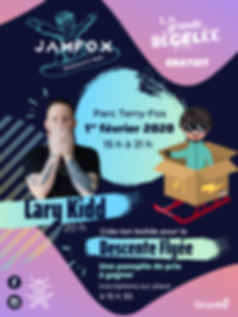 JAMFOX_AFFICHE.png