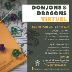 Donjons & Dragons 2020.png
