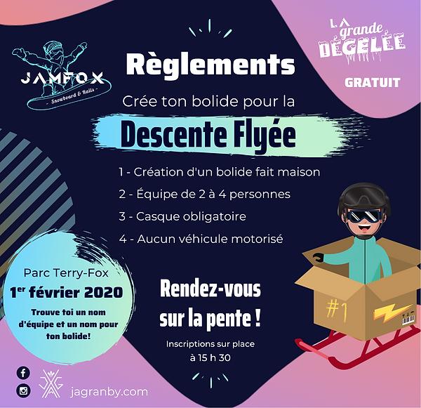 reglements _JAMFOX_Descente Flyee_02.png