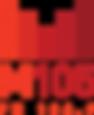 M105 logo.png