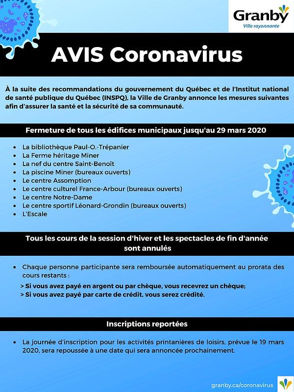 Avis_Coronavirus_-_Réseaux_sociaux_.jpg