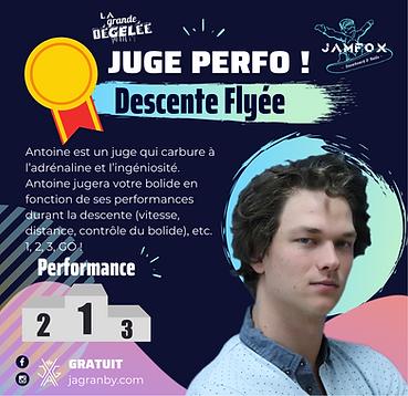 JUGES _JAMFOX_Descente Flyee_ANTOINE.png