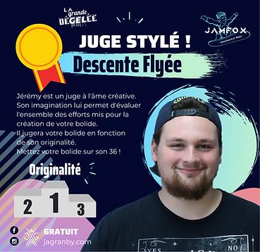 JUGES _JAMFOX_Descente Flyee_JEREMY.png