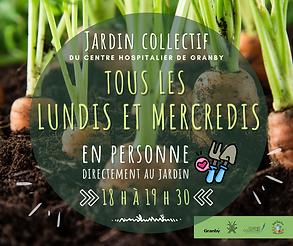 _Jardin collectif 2021-lundis-mercredis.