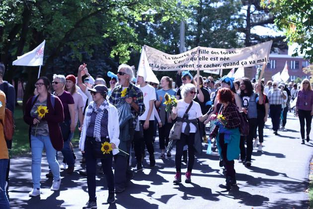 Marche pour le climat_JAG