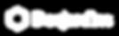Desjardins_Logo_BLANC.png