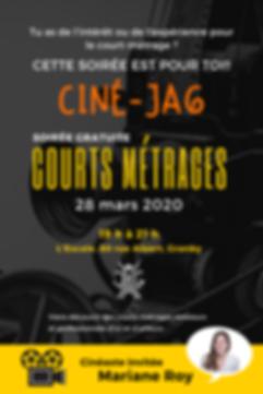 court-métrage_12x18_v02.png