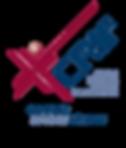 Logo_crif-512x600.png