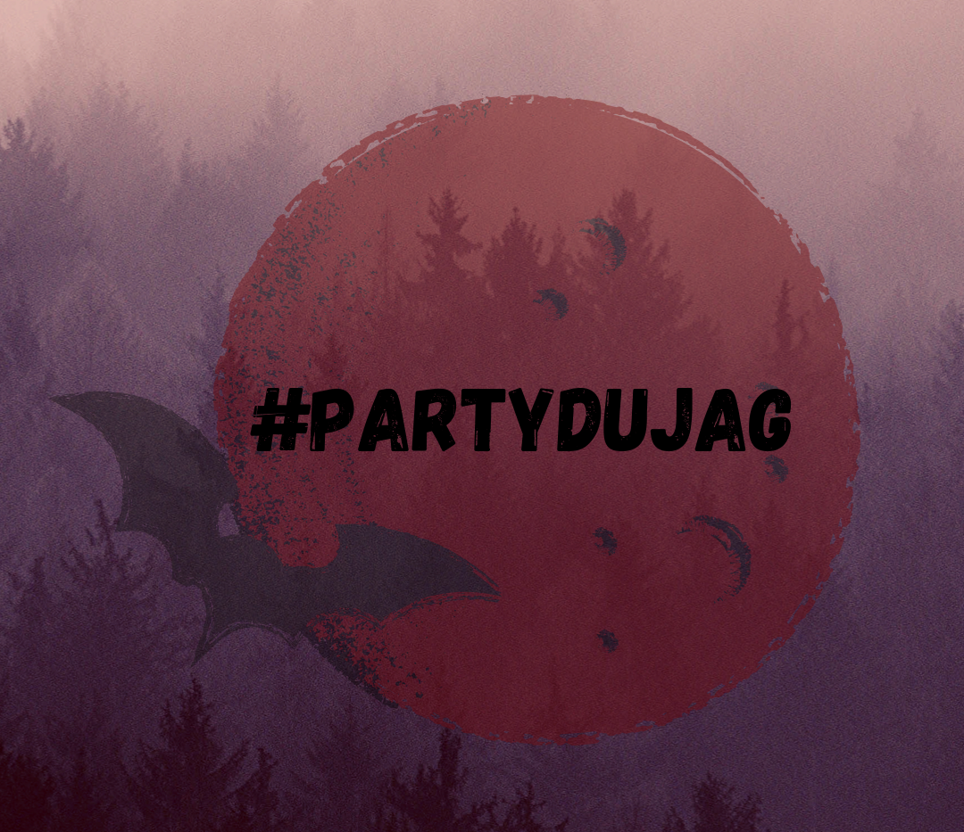 #partydujag édition halloween.png