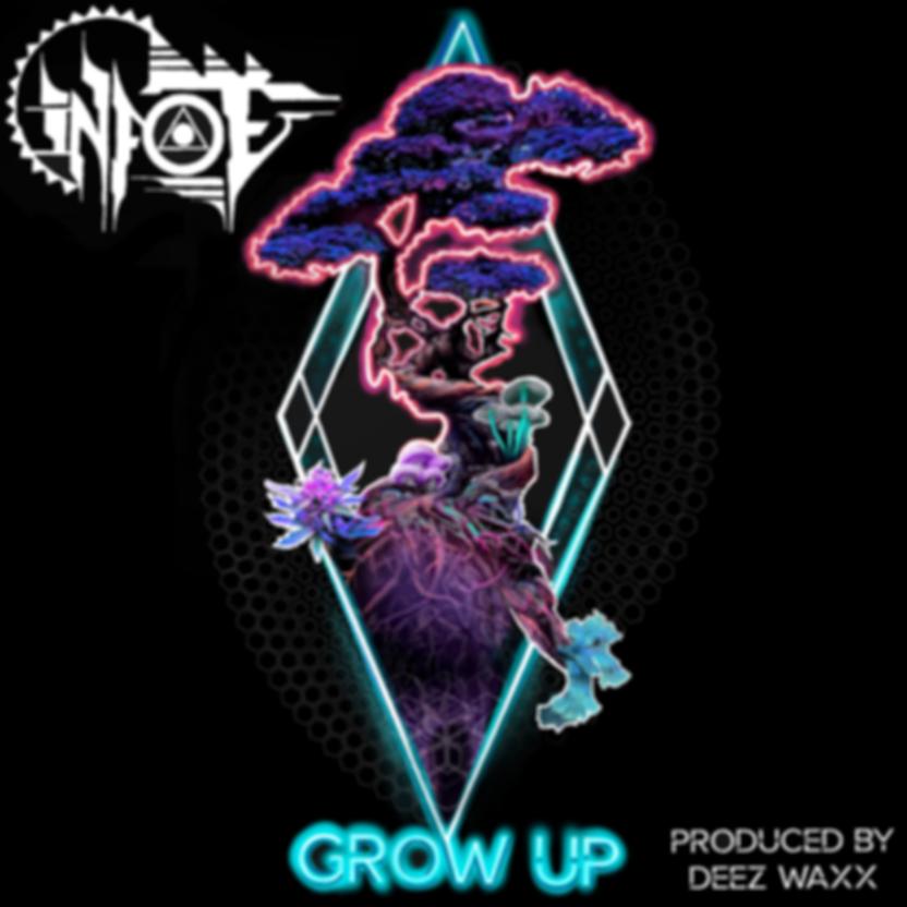 Infoe Grow up Distro.png