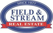 field-stream-logo.jpg