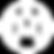 Attila Makai, makai-audio, makai audio, musikproduktion, mastering, o-ton, audio
