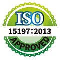 ISO15197-2013.png