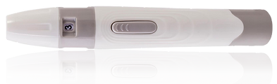 HMD Lancing device