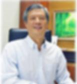 Dr. Tim Hsu