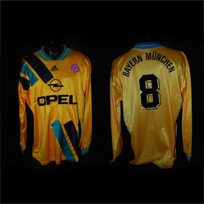 1993-7