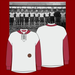 1938-1944 VAR.png