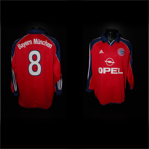 2000-6