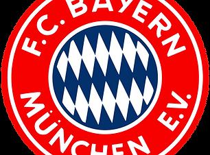 1200px-Logo_Bayern_Munchen(1954-1996).svg.png