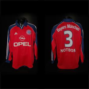 2000-15