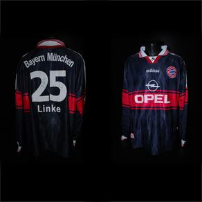 1999-8