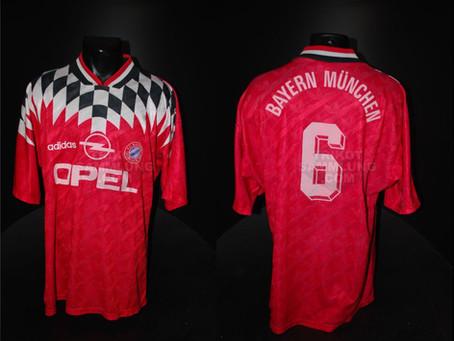 1996-3