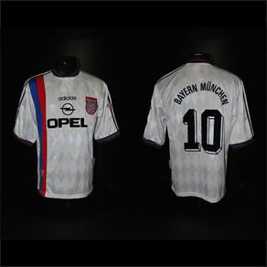 1996-16