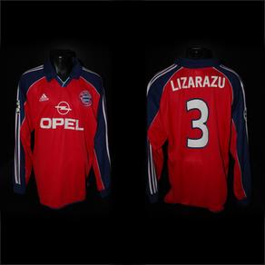 1999-7