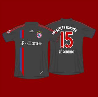 2007-2008e.png