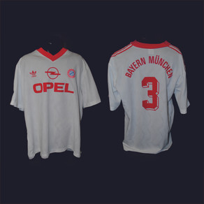 1993-1