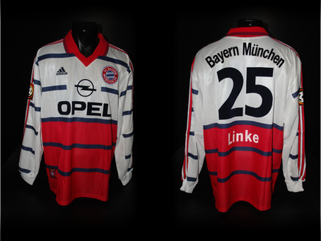 1999-16