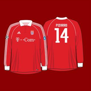 2005d.png