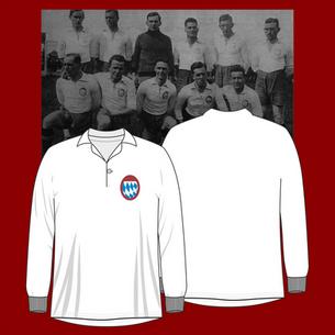 1923-1930 und 1947,1948.png
