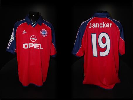 1999-15