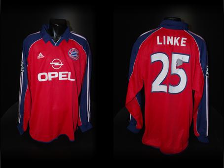 2000-11