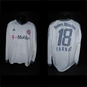 2003-6