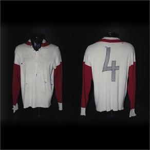1935-1