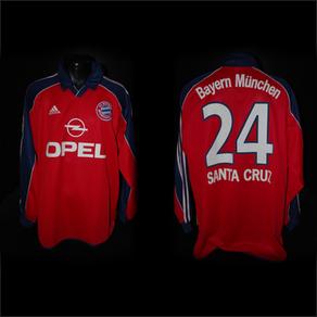 1999-10