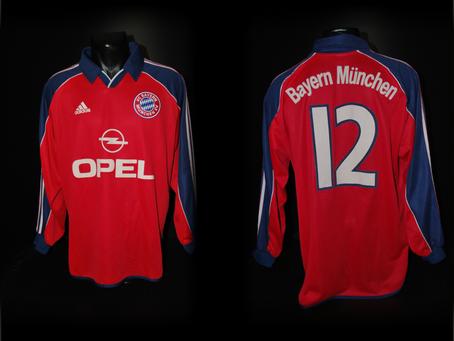 1999-17