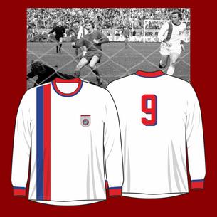 1973d.png