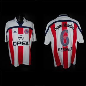 2000-8