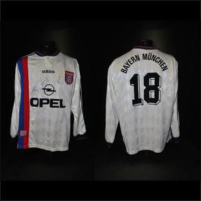 1996-17